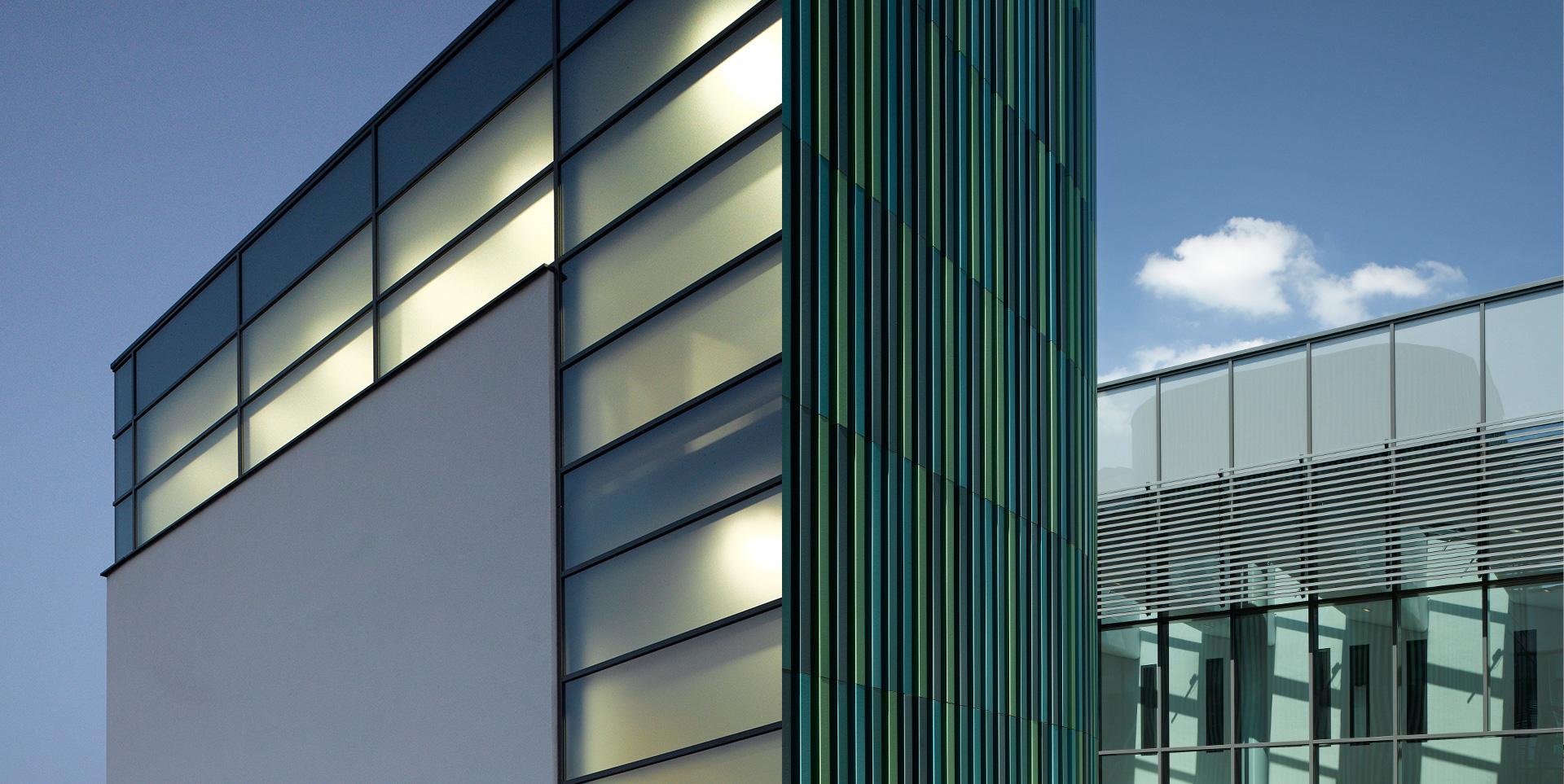 Finchley Memorial Hospital 2