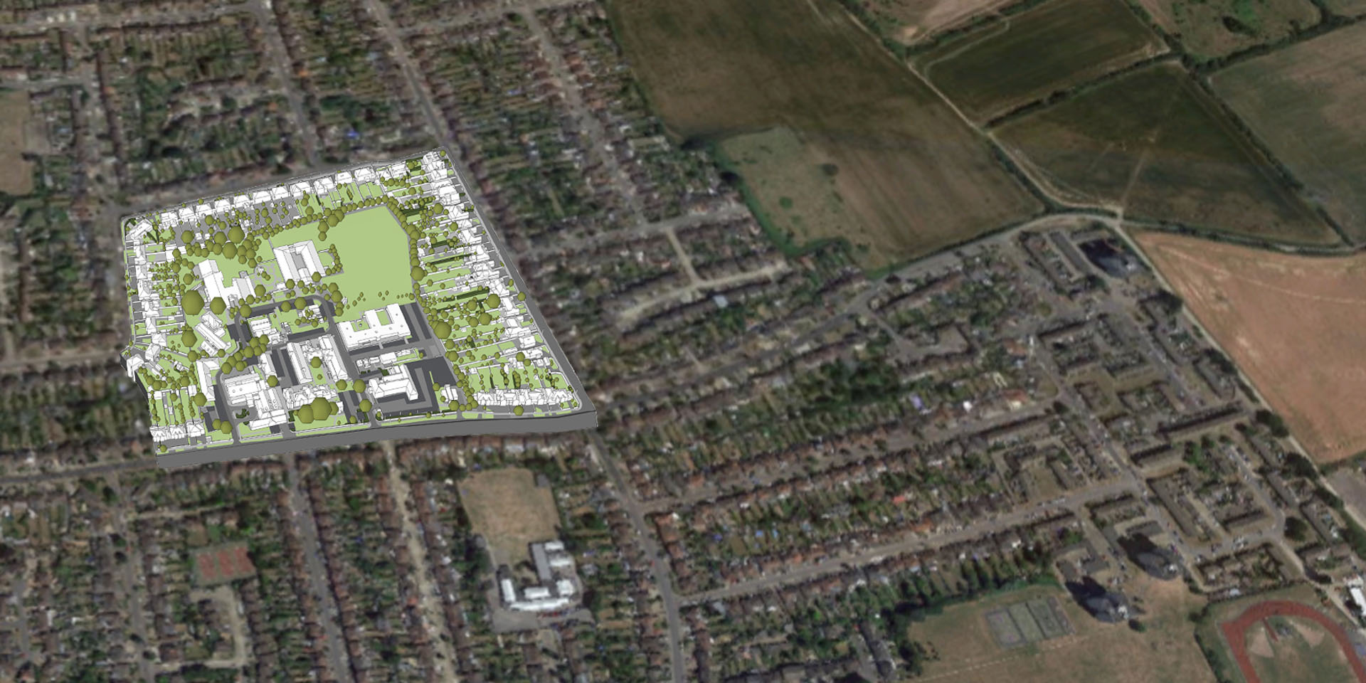 /userfiles/project_image/5fca2eaed21f8-thurrock-1.jpg