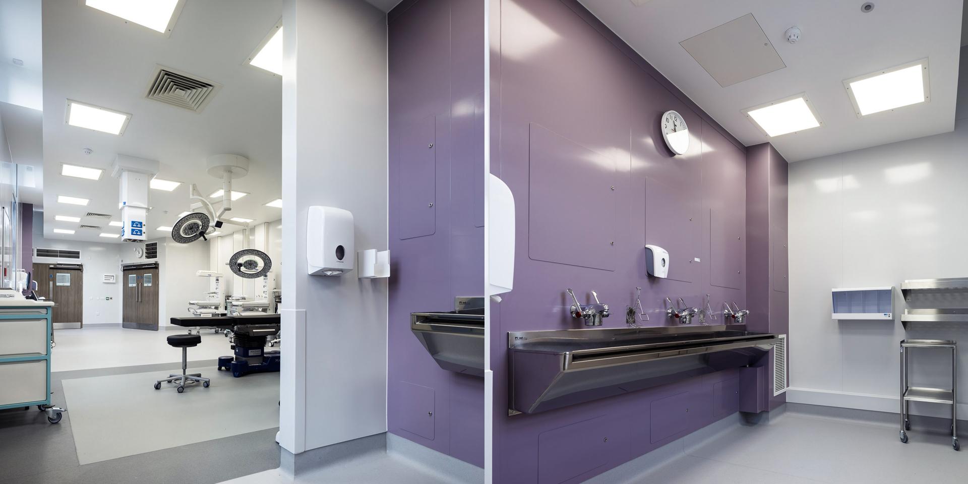 mixed interiors 3