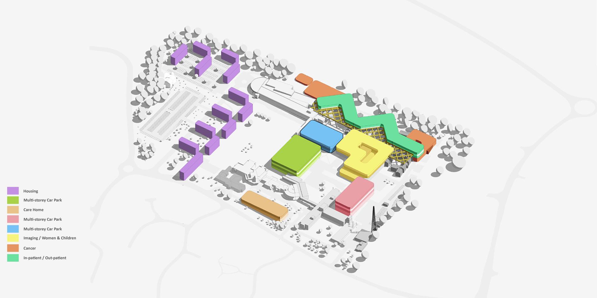 Hinchingbrooke Masterplan_Website 1